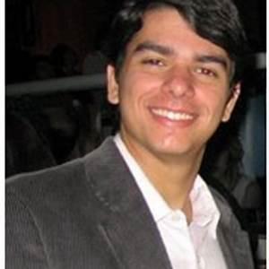 Sérgio Mendes Filho (@SergioMendesFo)   Twitter