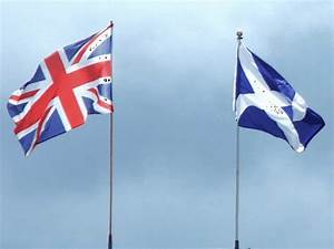 United Kingdom future in doubt after fresh Scotland polls ...