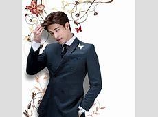 SungHoon ソンフン 日本公式サイト