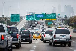 Allstate ranks best and worst cities in U.S./Texas for ...