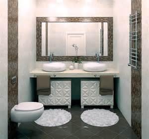 الحمام غرفة الراحة والاسترخاء البيان