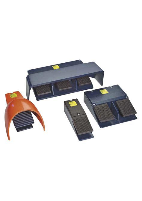 interrupteurs a pedale tous les fournisseurs interrupteur pedale electrique interrupteur
