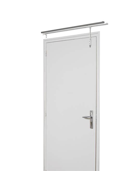 tringle a rideau pour porte d entree wasuk