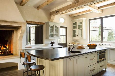 Kitchen With Rustic Fireplace Home Furniture Stores London Download Sweet 3d Floor Protectors Depot Modern Decor Paula Deen Collection Nobles Design Living Spaces
