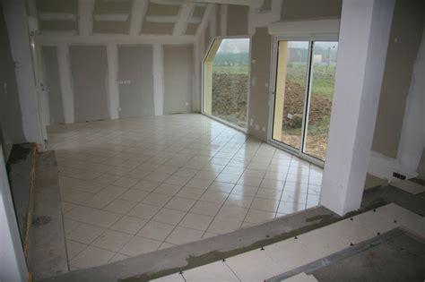nivrem terrasse bois pose diagonale diverses id 233 es de conception de patio en bois pour