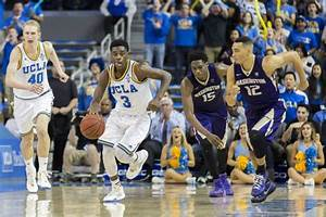 Men's basketball aims to repeat Arizona, ASU sweep on the ...