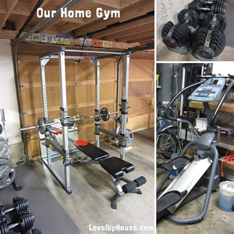 Get Fit At Home With A Diy Garage Gym. Sliding Door Handle. Overhead Door Openers. Interior Barn Door Kits. Garage Doors Houston. Political Door Hangers. Garage Doors Springs Prices. Gordon Basement Doors. Garage Door Repair Sandy Utah