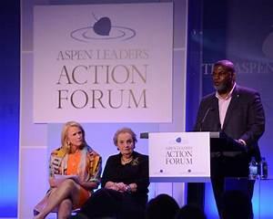 Hope Credit Union - The Aspen Institute