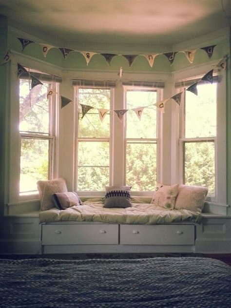 1000+ Images About Bow And Bay Windows On Pinterest Bow