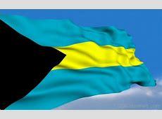 Bahamas 123Countriescom