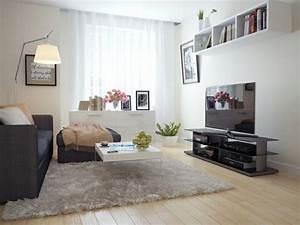 Kleiner Kleiderschrank Günstig : wohnzimmergestaltung kleiner raum ~ Markanthonyermac.com Haus und Dekorationen
