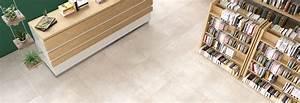 Fliesen Außenbereich Kaufen : fliesenangebote fliesen sch tz fliesenhandel fliesenverlegung dettenheim ~ Markanthonyermac.com Haus und Dekorationen