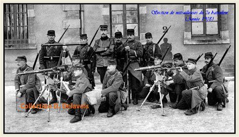 ypres 1914 tous les messages sur ypres 1914 un r 233 giment spinalien dans la grande guerre