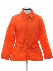Aspen Skiwear 1980s Vintage Jacket: 80s -Aspen Skiwear ...