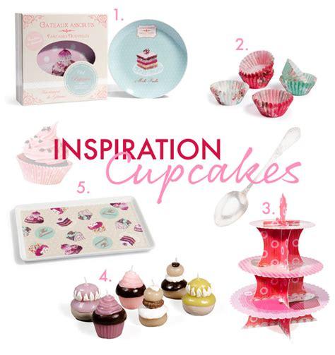 d 233 co cupcake maison du monde