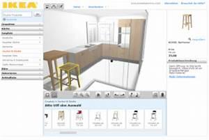 Ikea Küchen Test : 3d k chenplaner im k chenliebhabertest ~ Markanthonyermac.com Haus und Dekorationen
