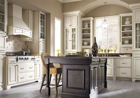 Home Depot Thomasville Cabinets gorgeous home depot thomasville cabinets on thomasville