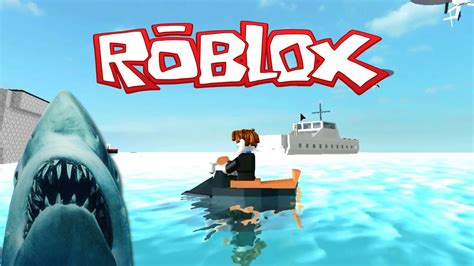 Whatever Floats Your Boat In Hindi by Roblox Ant Simulator Jaws 2015 We Re Gonna Need A B