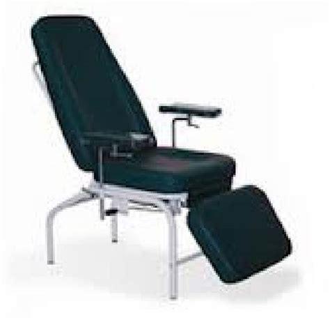 manual phlebotomy chair jeevan manual phlebotomy chair jeevan manufacturers