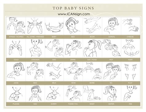 Baby Sign Language Chart  Baby Sign Language. Online Electrical Engineering. J D Power Insurance Ratings. Steel Siding Installation Lawyers Family Law. Medical Auditing Software Schneider Tree Care. Free Online Fax Program We Buy Houses Illinois. Spam Blocking Software Create Excel Dashboard. Finding Out My Credit Score M S In Nursing. How Much Can I Borrow For Home Loan