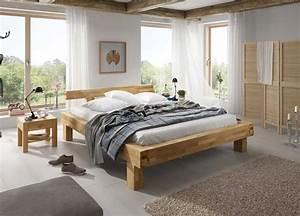 Schlafzimmer Betten Günstig : schlafzimmer betten zeigen zimmer die perfekte ~ Markanthonyermac.com Haus und Dekorationen