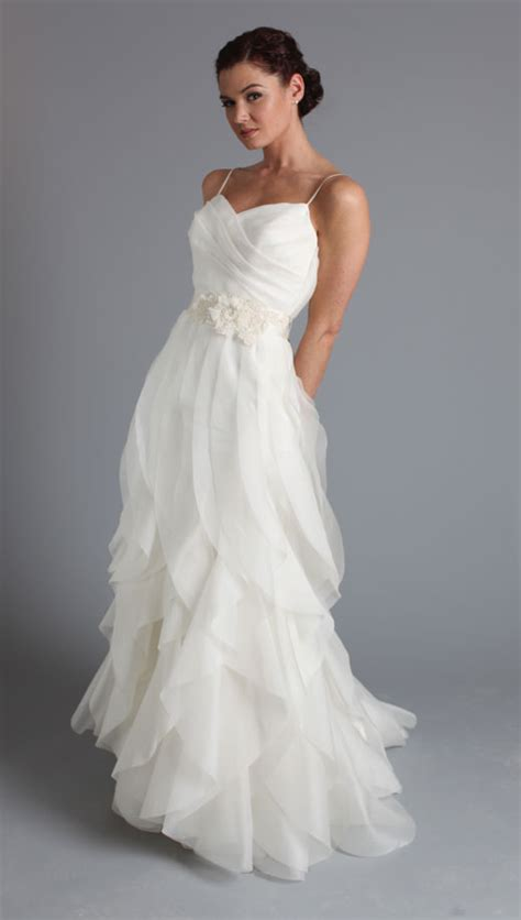 Choose Your Fashion Style Casual Wedding Dresses For. Vintage Inspired Wedding Dresses Yorkshire. Satin Charmeuse Wedding Dresses. Wedding Dresses Sweetheart Neckline And Ruching. Light Satin Wedding Dresses. Hottest Celebrity Wedding Dresses. Wedding Dress Plus Size A Line. Big Joy Wedding Dresses. Photos Of Backless Wedding Dresses