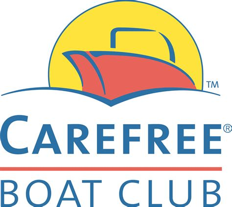 Carefree Boat Club Virginia Beach Cost by Carefree Boat Club Virginia Beach Va Groupon