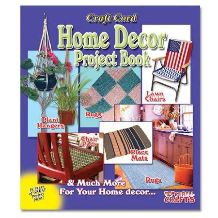 home decor project book d i y plant hanger