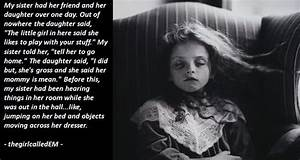 NSFB: Kids say the darndest things   O'Hanloon   Scary ...