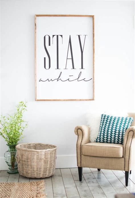 25 unique home decor wall ideas on home wall diy washi nederlands and