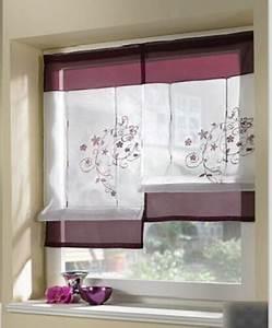 Kurze Vorhänge Für Wohnzimmer : kurze gardinen wohnzimmer my blog ~ Markanthonyermac.com Haus und Dekorationen