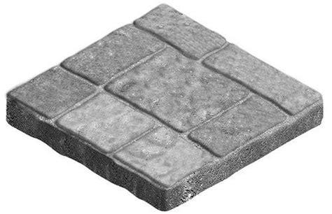 16 quot ez slate patio block at menards 174