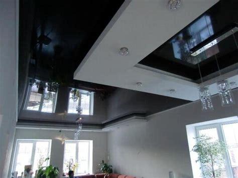 pose de faux plafond en dalle 60x60 224 angers prix des travaux au m2 comment faire un faux