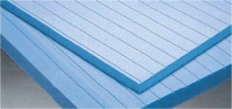 composite panels dow styrofoam extruded polystrene high strength insulation sheets