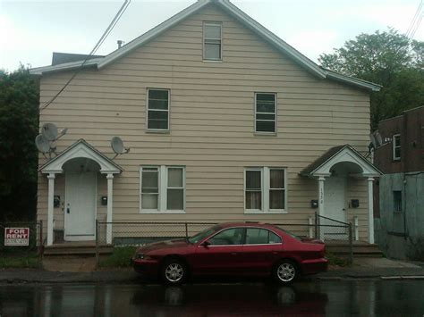 waterbury home rentals call 203 510 6177 or e mail apartmentswaterburyct gmail