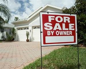 For Sale By Owner FSBO Guide | HGTV