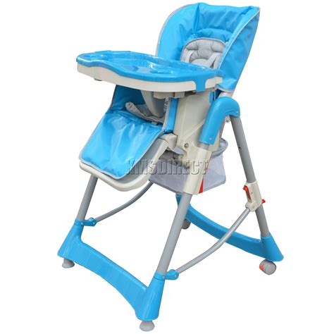 best of folding high chair awesome inmunoanalisis