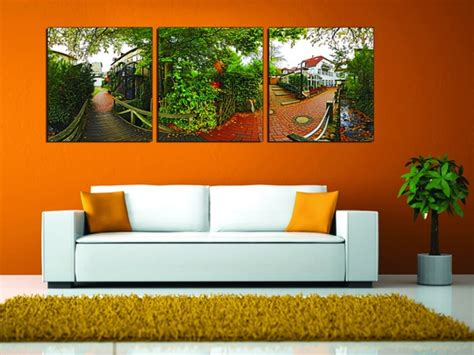 Modern Living Room Paintings : Modern Wall Art For Living Room Music Enthusiasts