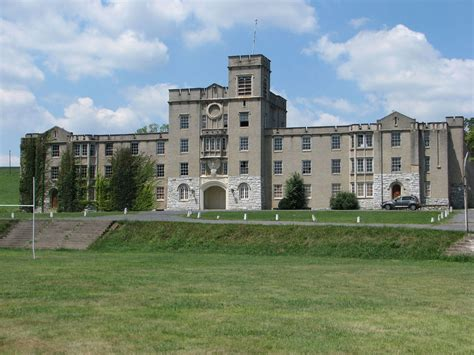 Augusta Military Academy  Wikipedia. How Much Does Dental Surgery Cost. Discovery Benefits Debit Card. Bankruptcy Denver Colorado Dsl Vs High Speed. Manufacturing Sales Leads Pta Schools In Ohio. Chef Knife Sets For Students. Logansport Savings Bank Medical Record Coding. Cheapest Car Insurance Ohio Dish 800 Number. All Lines Insurance Agency Financing New Cars