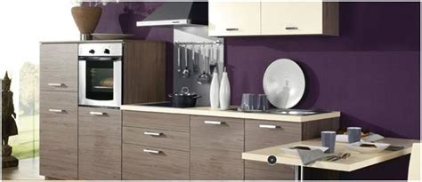 superbe ou acheter une cuisine equipee pas cher 2 une cuisine pas ch232re rendez vous sur www