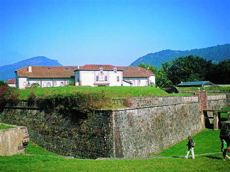 office de tourisme de jean pied de port et 201 tienne de ba 239 gorry offices de tourisme