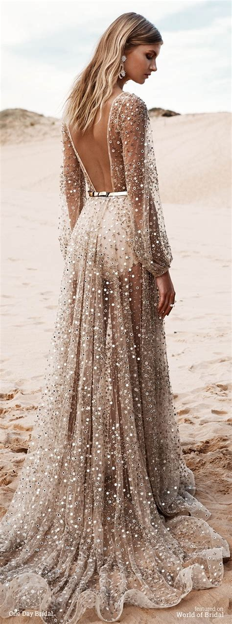 One Day Bridal 2016 Wedding Dresses  World Of Bridal. Big Ivory Wedding Dresses. Bohemian Wedding Gowns For Sale. Wedding Dresses Mermaid Cheap. Long Sheath Wedding Dresses. Boho Wedding Dresses South Africa. Designer Wedding Dresses In Lahore. Wedding Dresses With Burgundy. Fall Wedding Dresses Mother Of The Bride