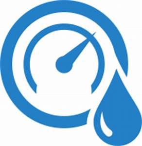 Gesunde Luftfeuchtigkeit In Räumen : luftfeuchtigkeit clean air optima luftreiniger und luftbefeuchter luftreiniger und ~ Markanthonyermac.com Haus und Dekorationen