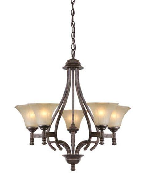 Menards Patriot Ceiling Lights by Patriot Lighting Veracruz 5 Light 27 Quot H Vintage Florentine