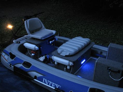 intex excursion 5 mod the hull boating and fishing forum