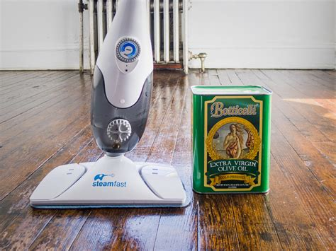 a bag of wisdom how to clean and hardwood floors