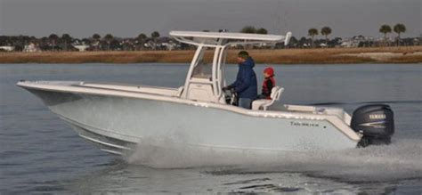 Tidewater Boats Lexington Sc Jobs by 2010 Tidewater Boats Research