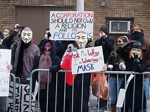 File:Anonymous Scientology 1 by David Shankbone.JPG ...