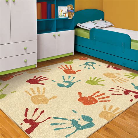 Best Of Boys Room Area Rug (50 Photos)  Home Improvement