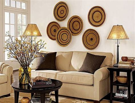 modern wall designs for living room diy home decor